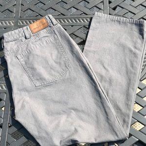 Vineyard Vines Grey Pants